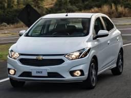 COMPRO Chevrolet Ônix