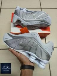 Nike R4 Últimos pares
