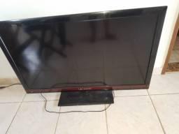 TV BUSTER 300$ 50 POLEGADAS
