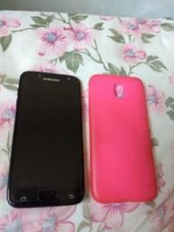 Celular Samsung J5Pro