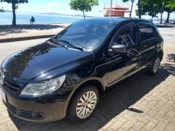 Carro Gol G5 2010 1.0 Completo $16.500 - Perfeito Estado