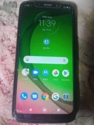 Moto G7 play 32 gigas