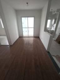 Imperdível!!! Apto 2 Dormitórios na Ocian!!!