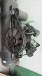 Compressor 360 libras