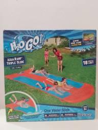 H2o Go