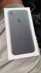 IPhone 7 32 G Black