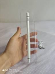 Caneta para iPad e tablet - superfine