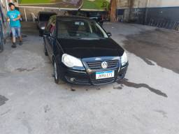 Polo Imotion Hatch 1.6 Top Completao