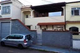 Excelente Casa espaçosa na Portuguesa