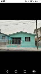 Vendo Casa 145.000,00