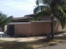 Casa para alugar EM ANÁPOLIS