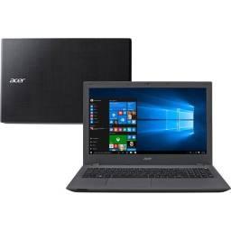 Acer E5-574 - (com defeito)