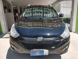 Hyundai IX35 2.0 Automática 2011 - SUV Extremamente nova / Preço Imperdível