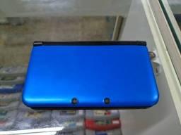 Nintendo 3DS XL com garantia de 30 dias