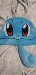 Pokémon Squirtle Touca