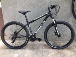 Bicicleta Venzo Aro 29