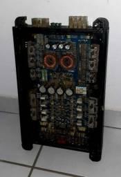 Módulo Vega 2800w