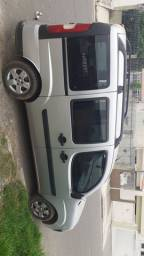 Doblo essence  2012