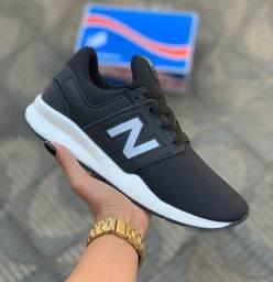 Tênis New Balance Novo
