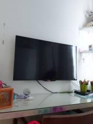 Televisão AOC 32 polegadas