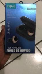 Fone Bb bluetooth original inova 105$