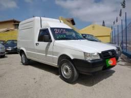 Fiat Fiorino 2009/2010 1.3 no valor de R$21.900,00