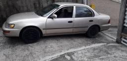 Corolla 1995