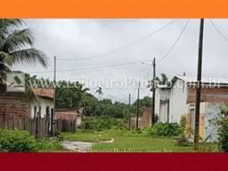 Monção (ma): Casa decqo qggwi