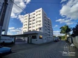 Apê Semi-mobiliado - Rio Branco