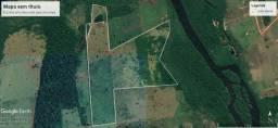 Vende-se essa fazenda 95 alqueire cm casa curral energia.