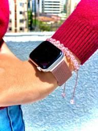 Smartwatch IWO w26, IWO 12 lite