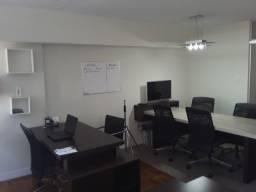 """Mesa de escritório """"completo"""""""