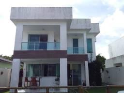 Linda casa Duplex Abrantes