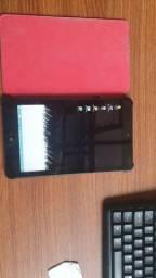 Lenovo thinkpad8, aceito cartão