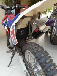 CRF 230 - Nota Fiscal