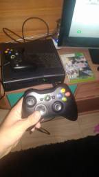 Xbox 360 2 controle