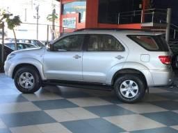 Toyota SW4 SRV - Automático - Bem Conservado! 2006