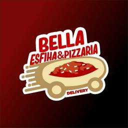 Precisa de Pizzaiolo