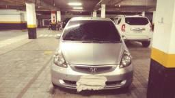 Honda fit 2004 1.4 lxl