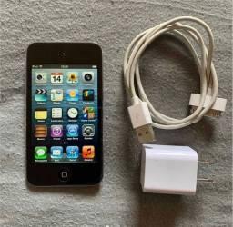 IPod Touch 4°geração 8GB