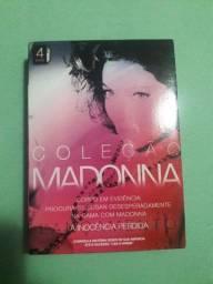 Box Madonna