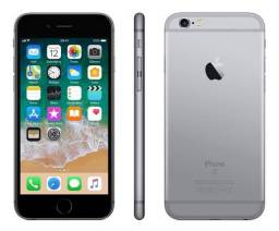 IPhone 6s Plus igual a novo
