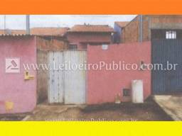 Santo Antônio Do Descoberto (go): Casa cyrnq nwrby