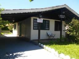 Casa na Praia das Palmeiras