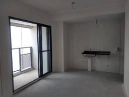 Apartamento para venda de 1 dormitório na Vila Yara Osasco, São Paulo