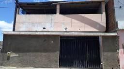 Casa a venda Bairro Heliópolis Garanhuns