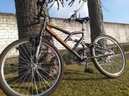 Bike Aro 26 Mormaii