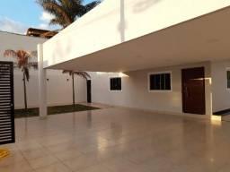 Vicente Pires rua 8 casa 3 quartos 2 suítes lote 400m² reformada 500mil!! *