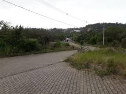 Lote 389m2, Cidade Jardim,  Anchieta