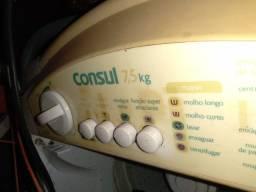 Consul estragado